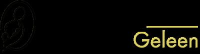 logo-verloskundigen-500px